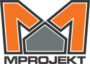 MPROJEKT logo